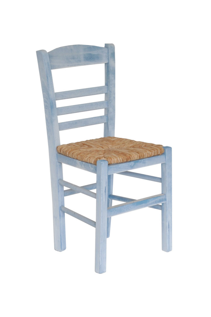Καρέκλες εστιατορίου 834