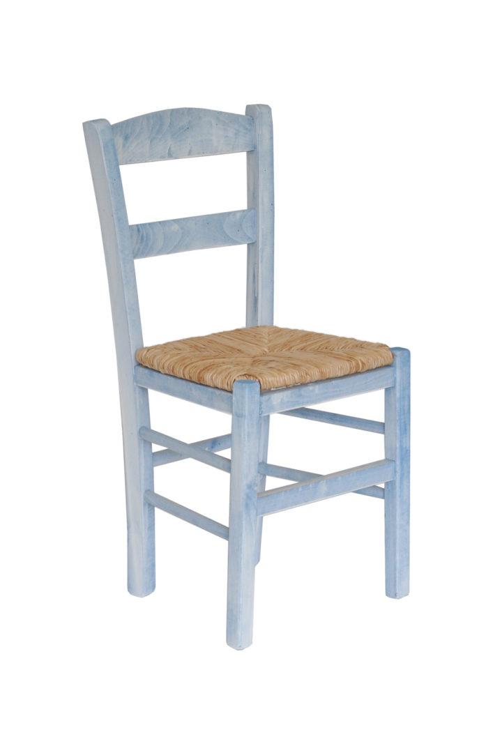 Καρέκλες εστιατορίου 835
